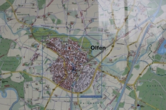 Olfen2