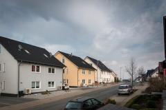 Breckerfeld
